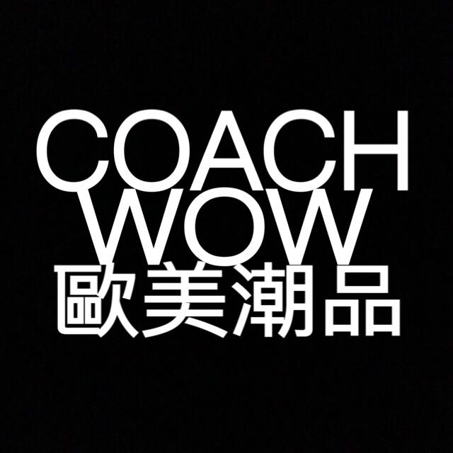 coachwow