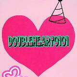 doubleheart0101