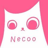 necoo