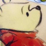 _pooh