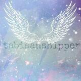 tabisanshipper