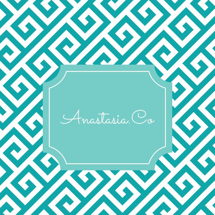 anastasia.co