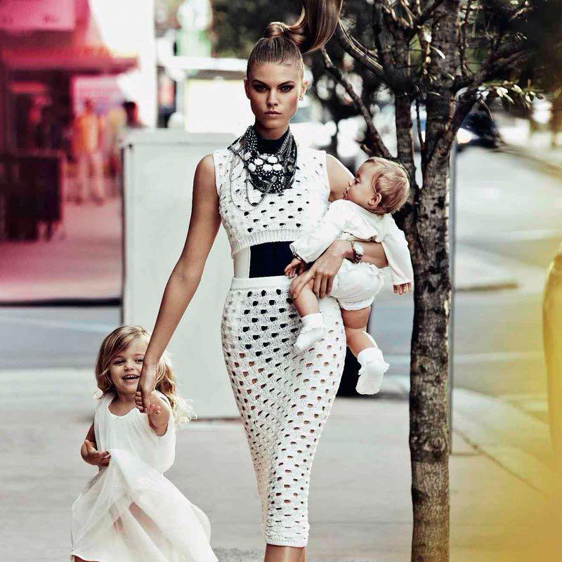 fashionablemom