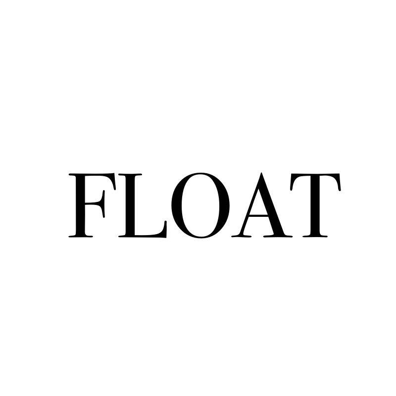 floatxworkroom