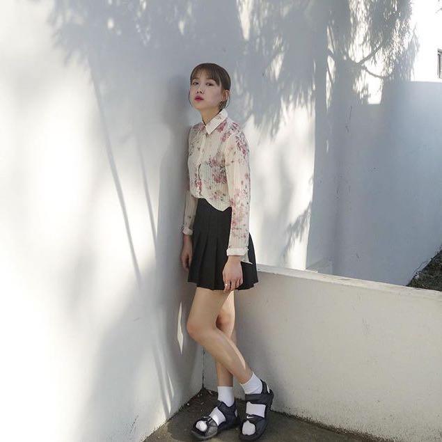 gemma_tsai