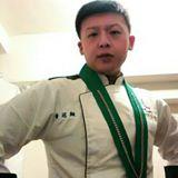 jasonhuang0430