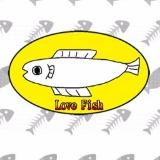 lovefishgogogo