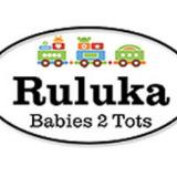 ruluka_babies2tots
