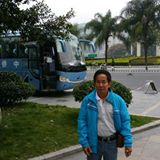 samheng5