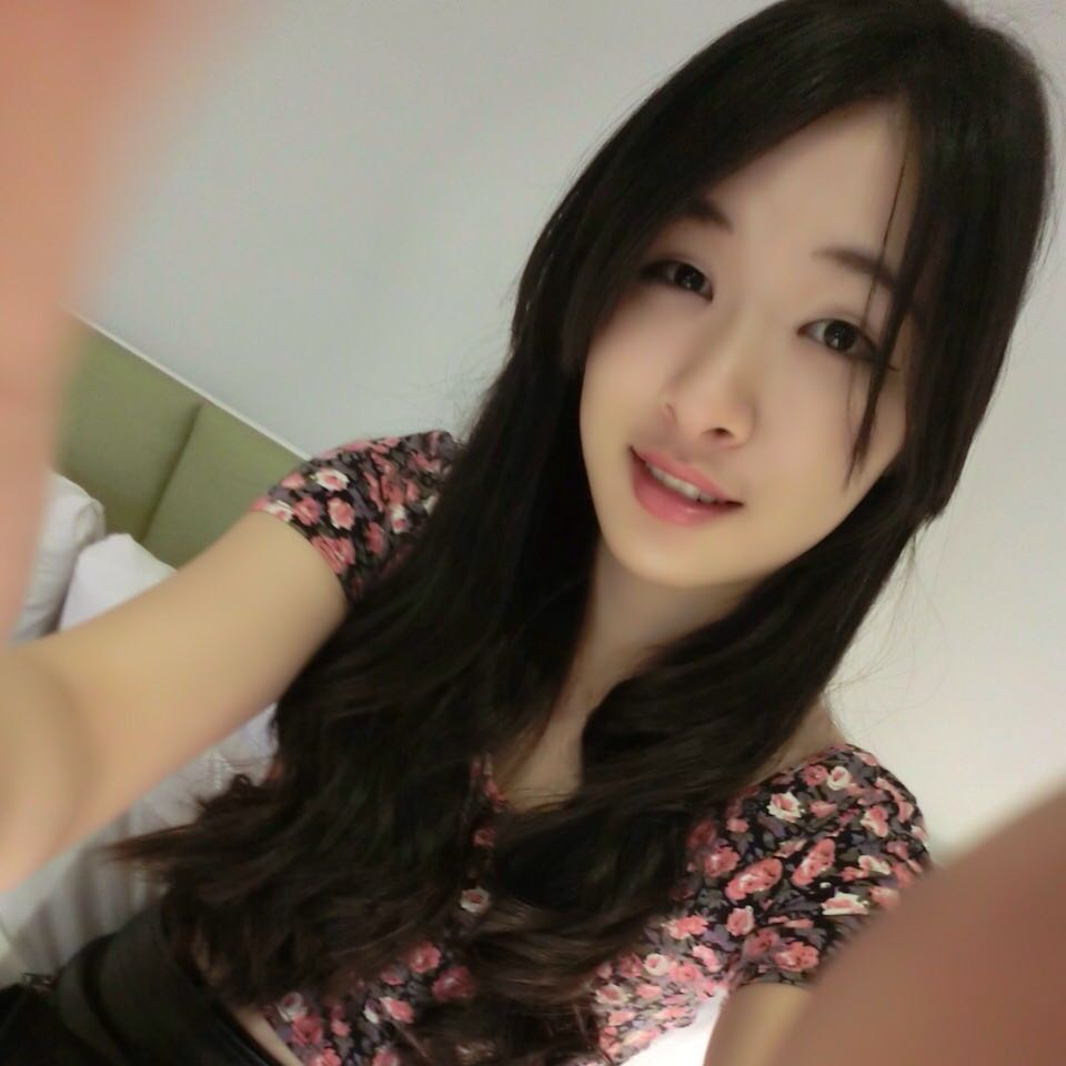 weiwei0816