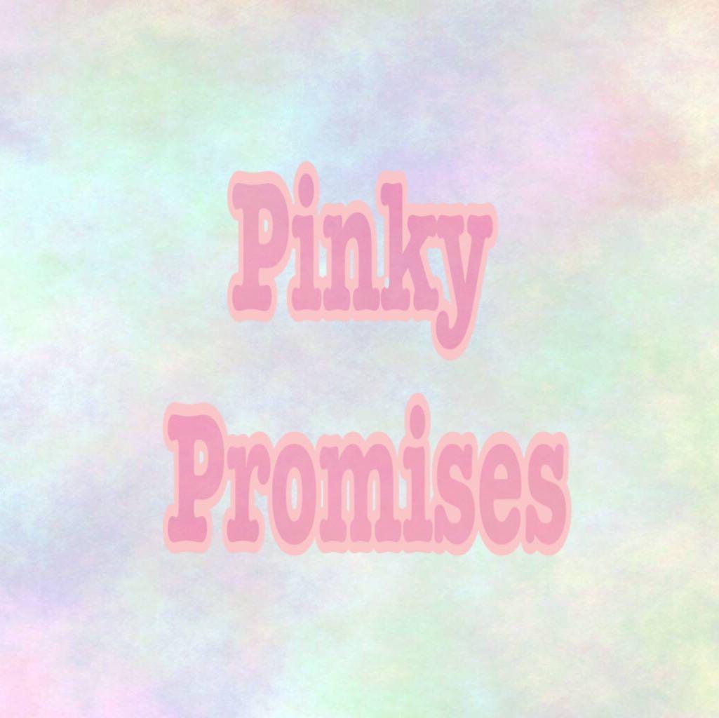 xpinkypromisesx