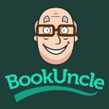 www.bookuncle.com