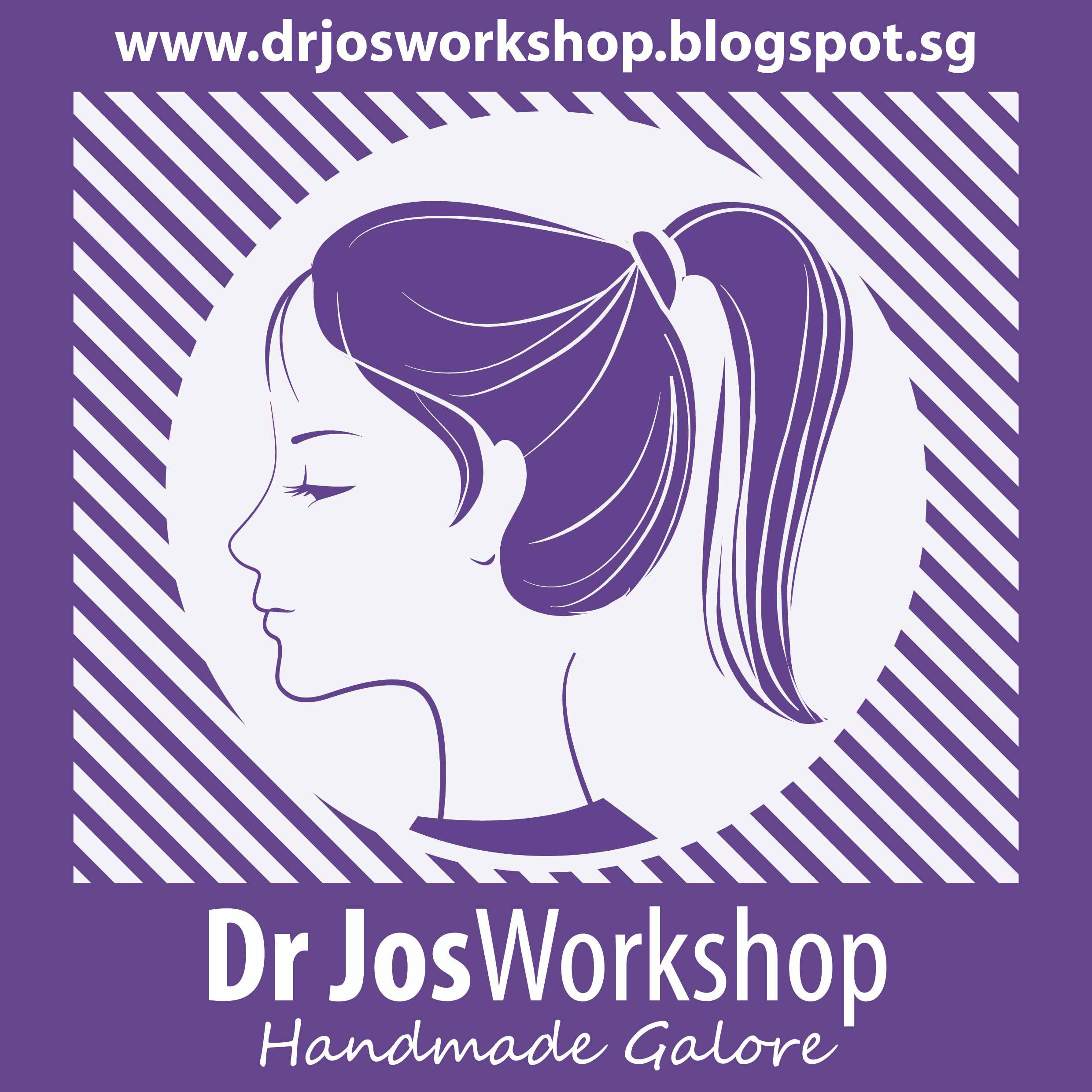 drjosworkshop