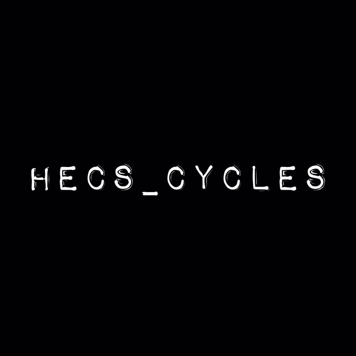 hecs_cycles