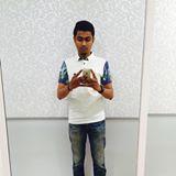 ijoy_faizul