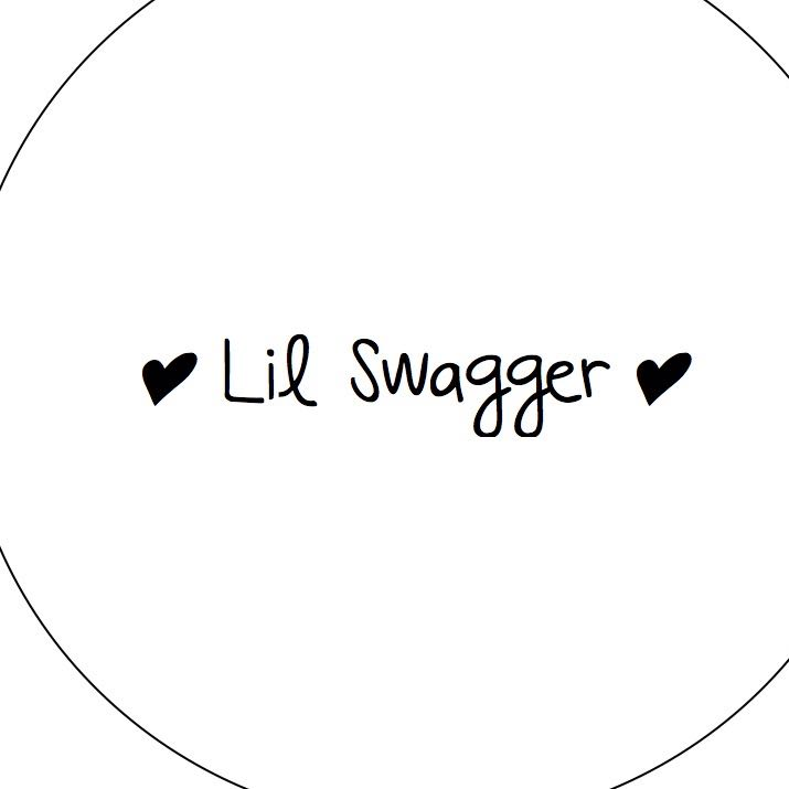 lilswaggerstore