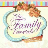 thefamilyessentials