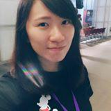hsin_hui
