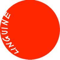 lin_guine