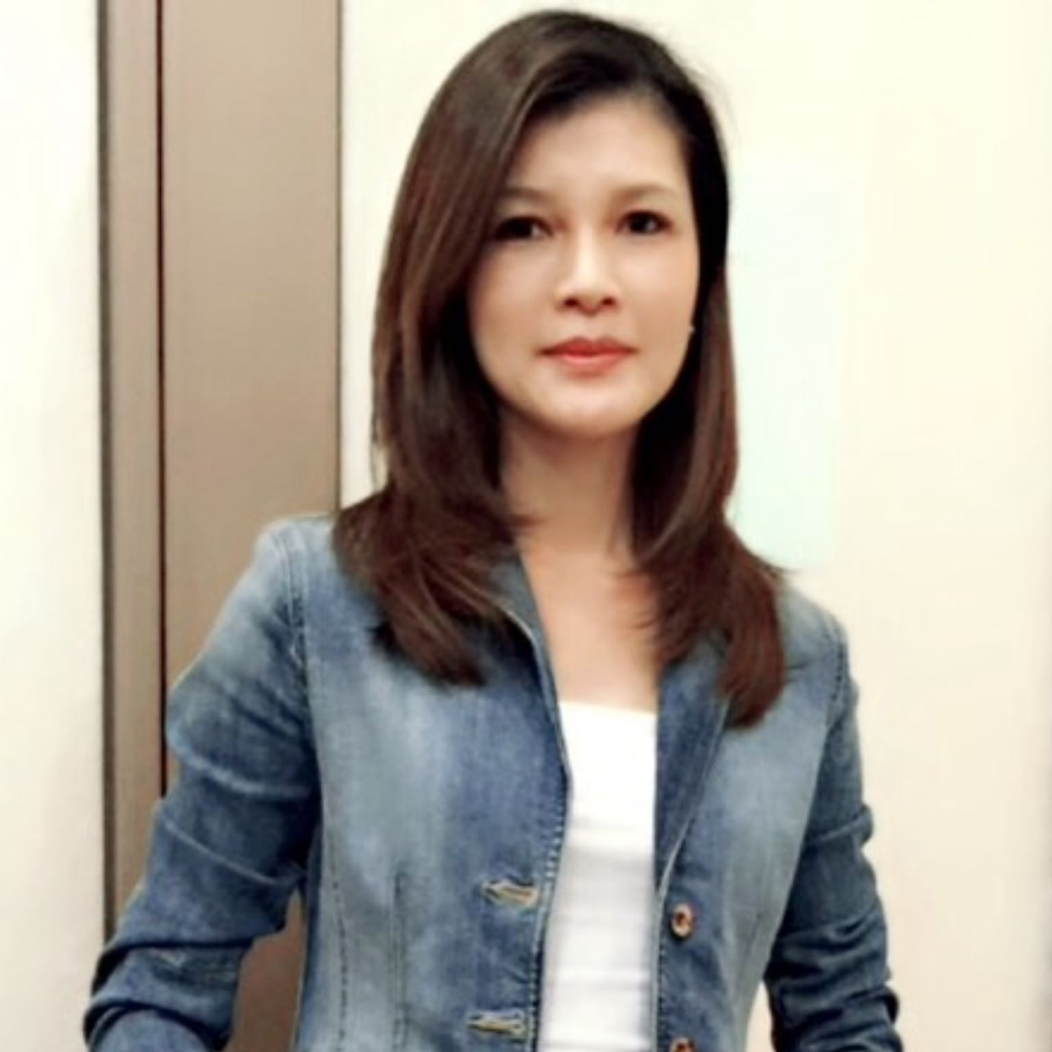 mei_wang