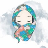 hijabpadi