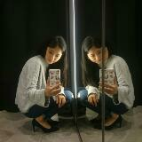 winnie_422