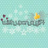 wish_upon_a_gift