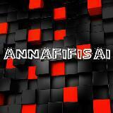 annafifisai
