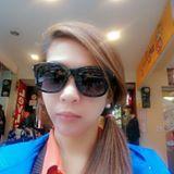 bhel_ehlyz