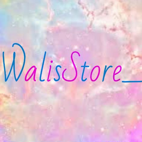 walisstore_