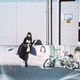 mimimi_shop