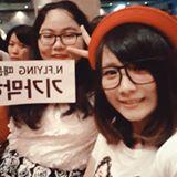 yu_ling1102