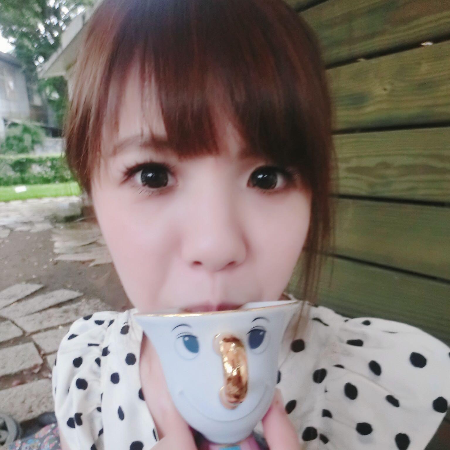 yu_ting0728