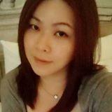mei_may22
