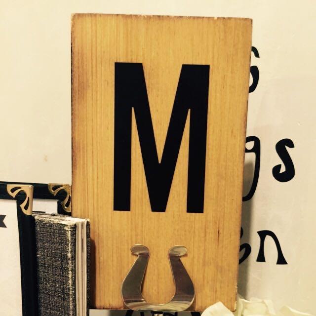 m_thriftstore