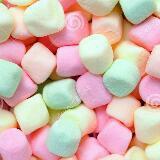 marshmallowwss