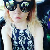 miss_lydiard