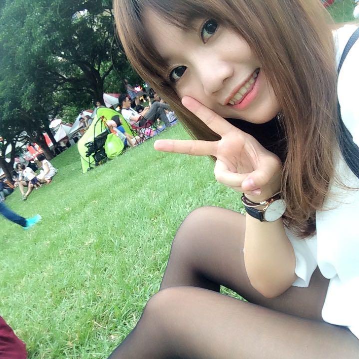 smilepin113