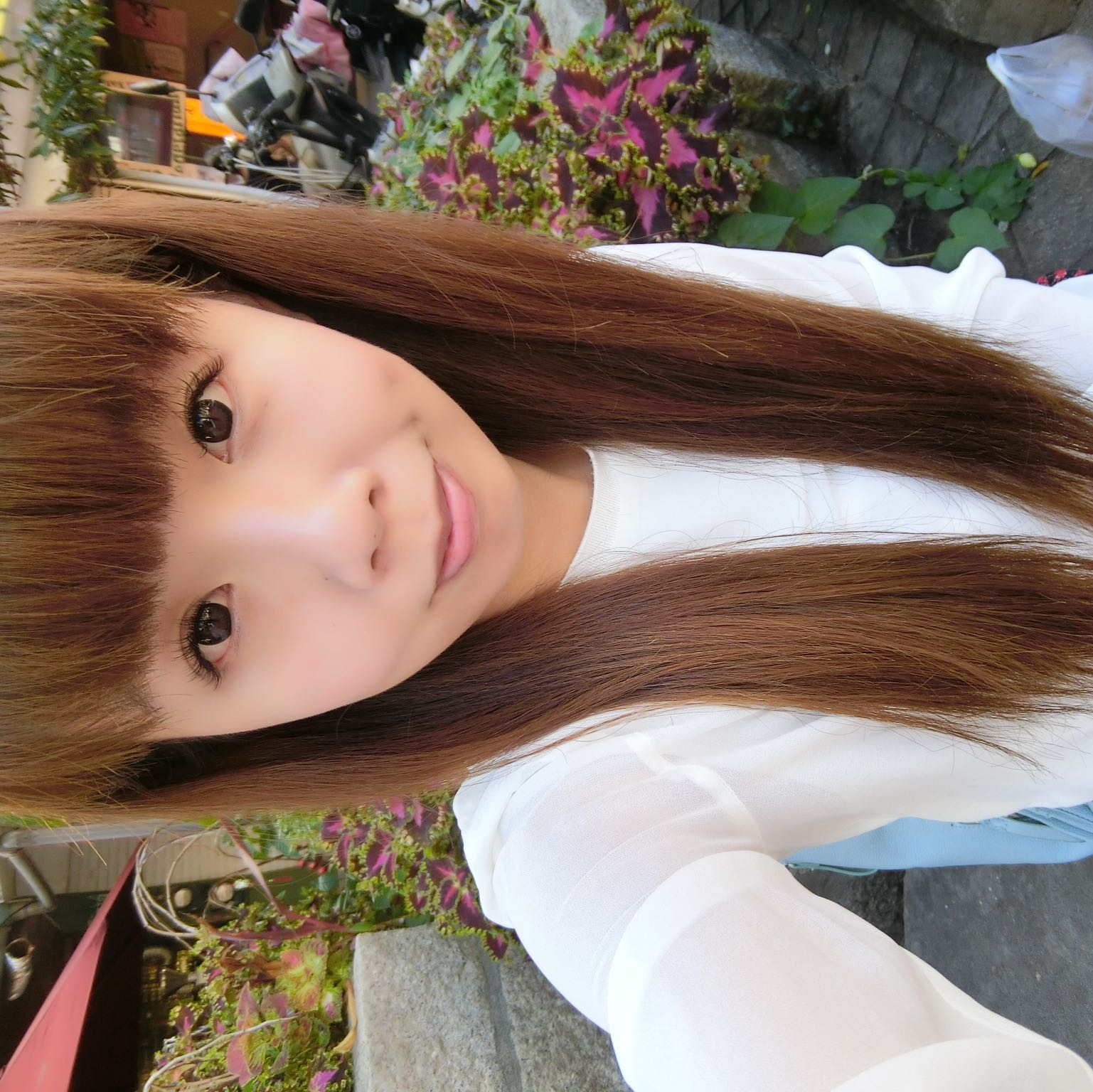 wenwen_li