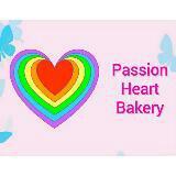 passionheart