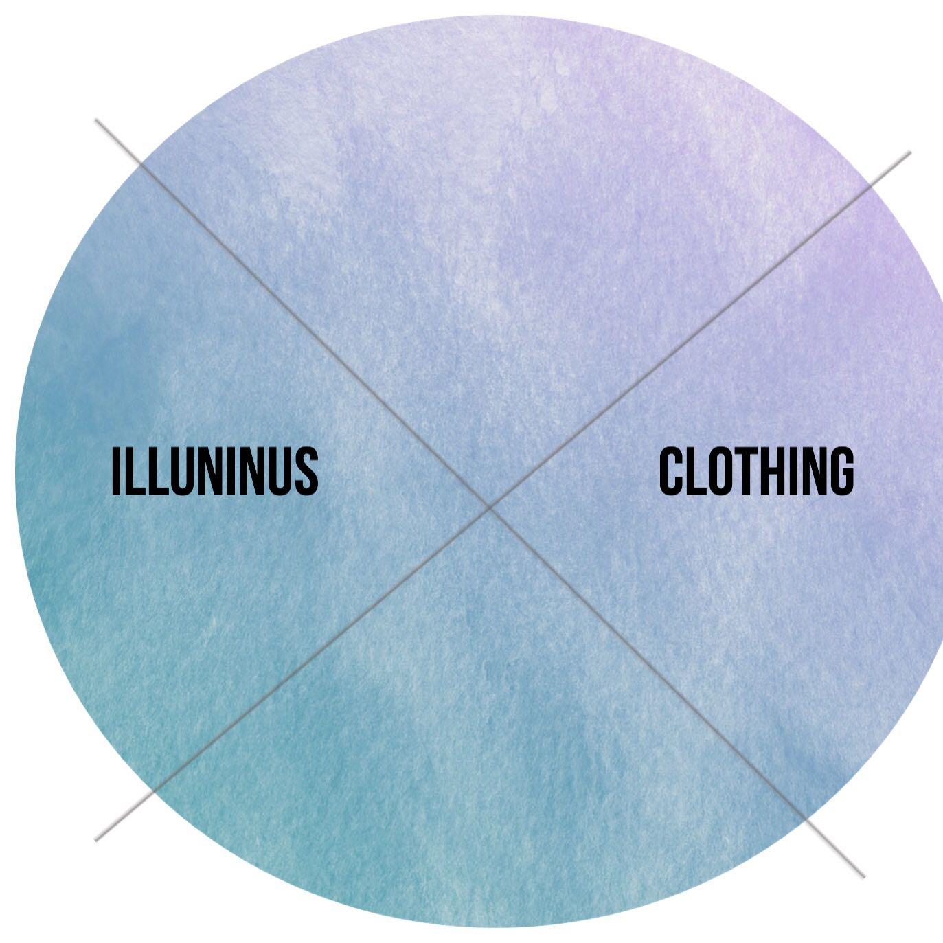 illuninus