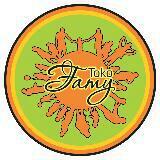 tokofamy