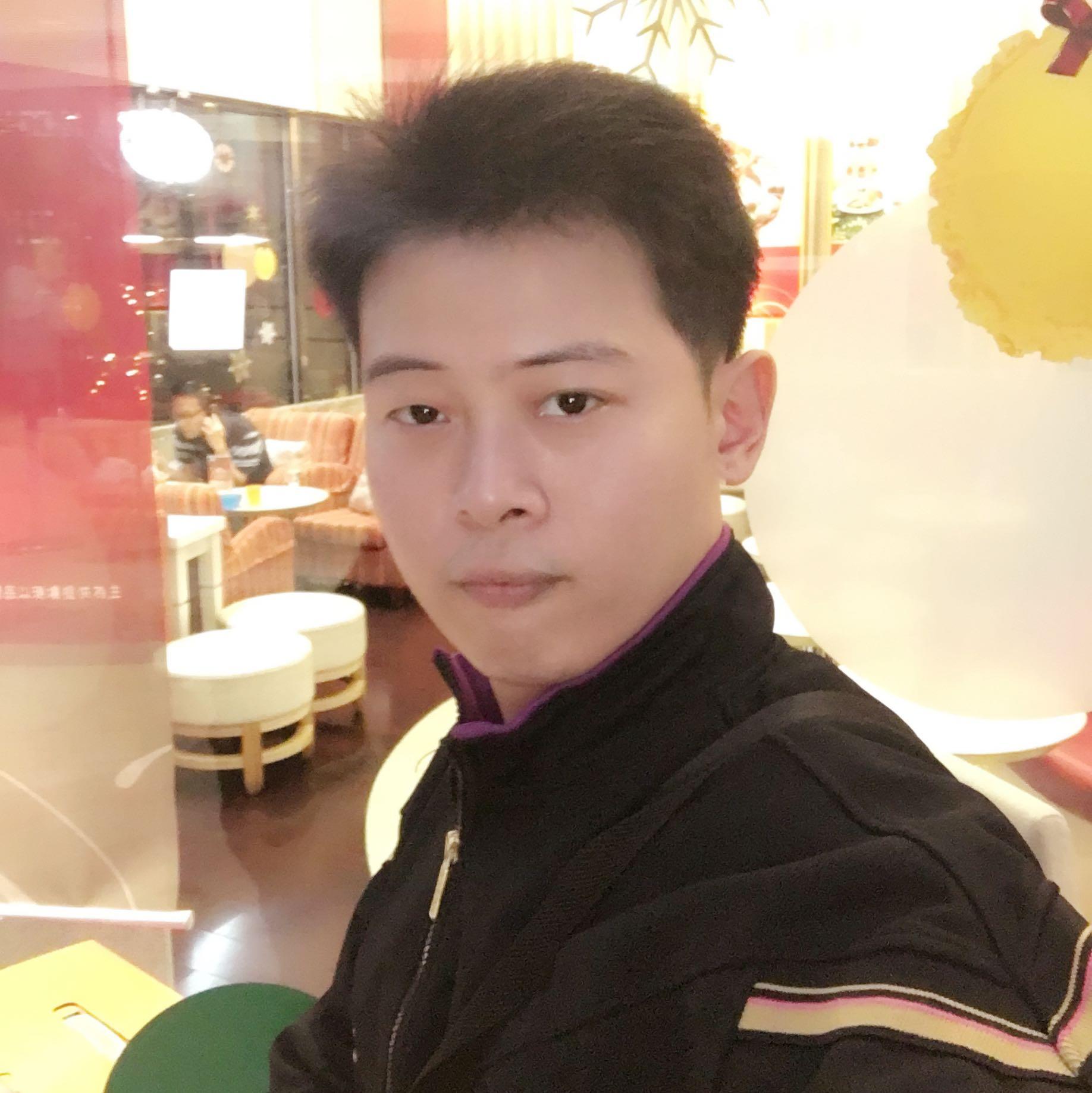 yuesheng