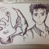 adventurecrunch