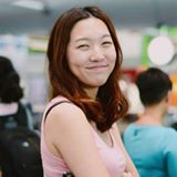 Broker] Korean Forehead filler (Ellanse), Health & Beauty, Face