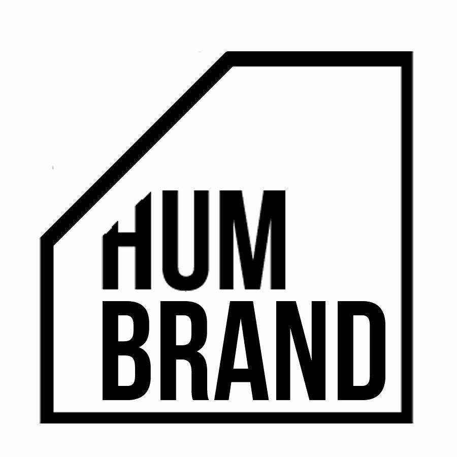 humbrand
