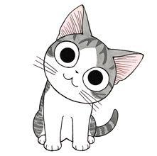 meowfish3