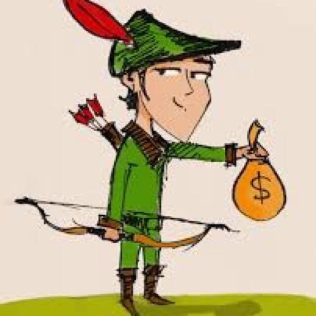 robinhood.singapore.original