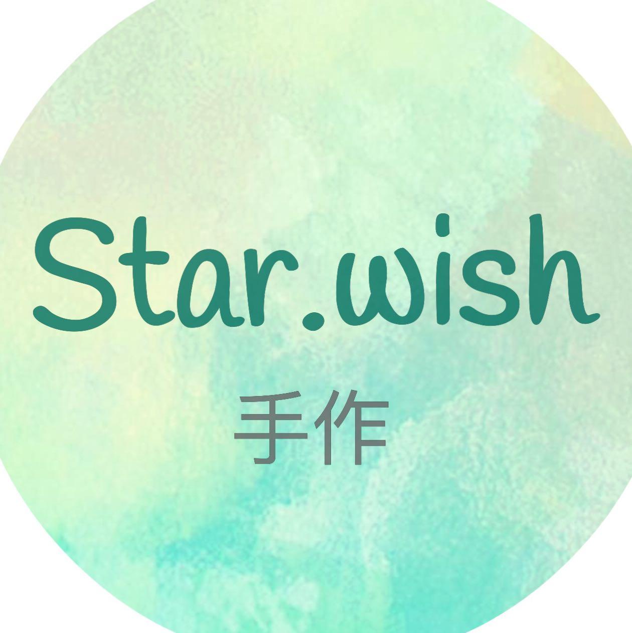 starstarwish