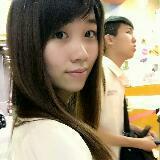 yunachiang